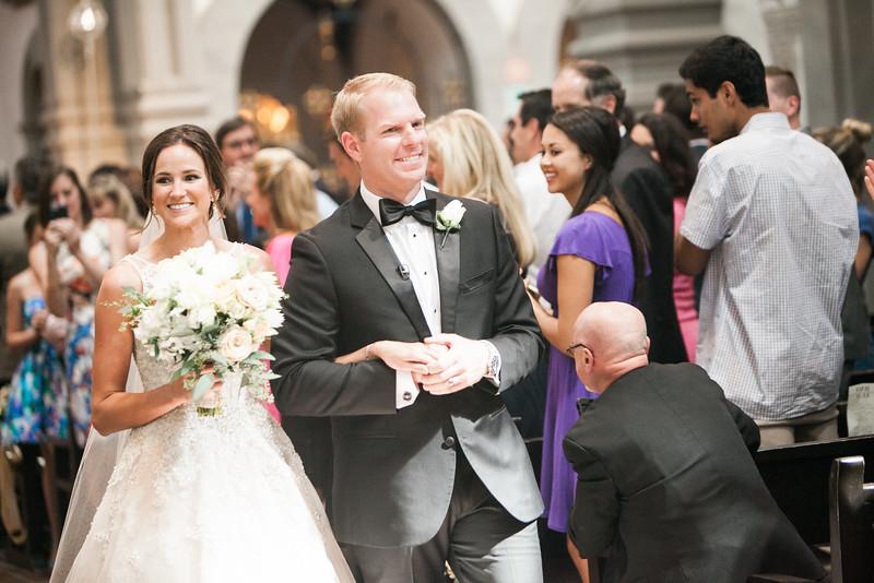 150626 Owen Wedding-0253.jpg