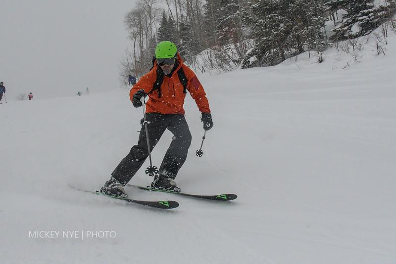 012320 Ski Camp Day2-0675.JPG
