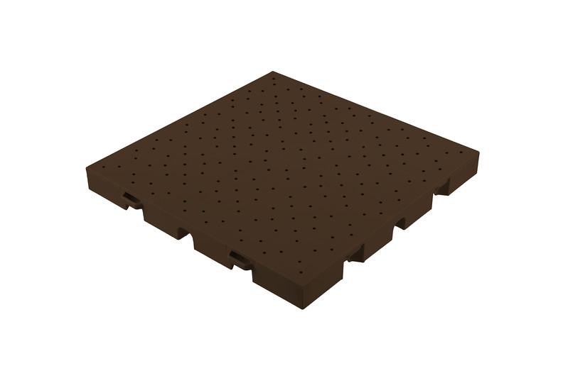 Brown-Floor-3.jpg