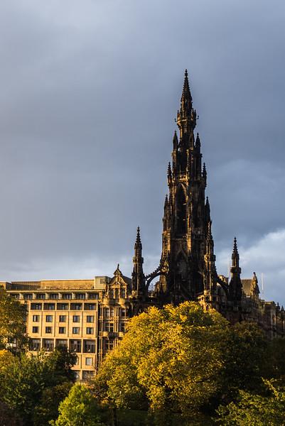 Edinburgh (14 of 44).JPG