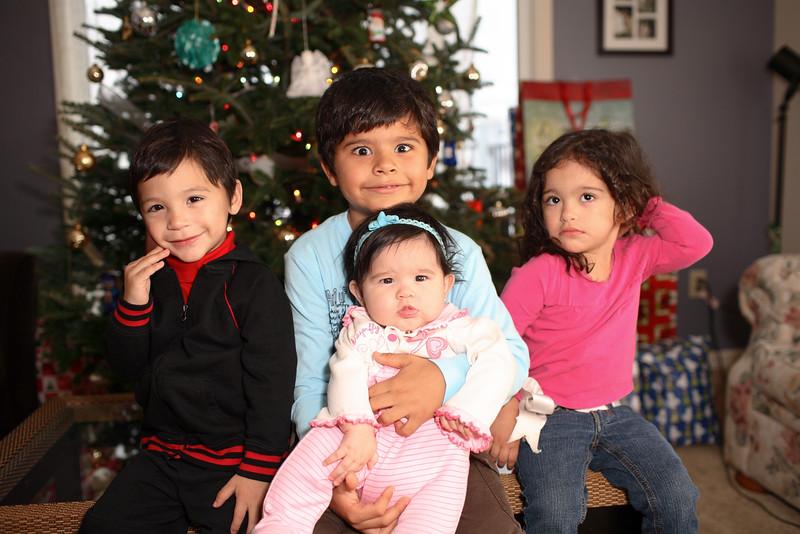 Navidad-154.jpg