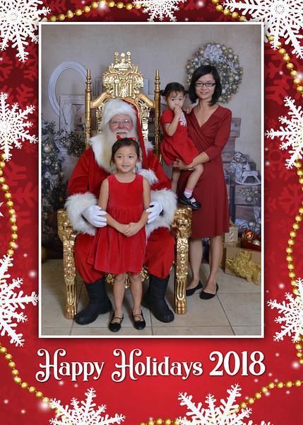 Santa-118.jpg
