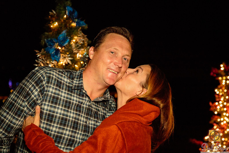 Del Sur Holiday Cocktail Party_20151212_026.jpg