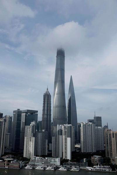 shanghai tower 2014 july.jpg