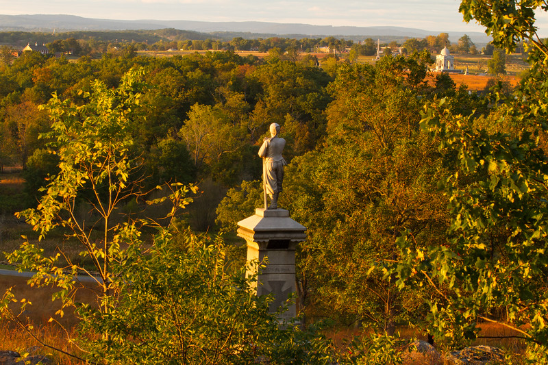 Gettysburg4.jpg