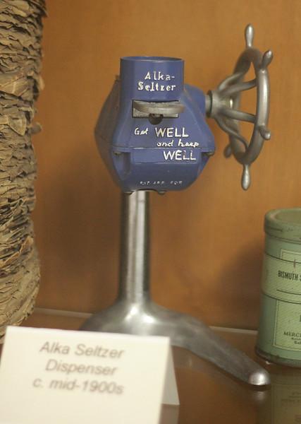 Alka Seltzer Dispenser.jpg