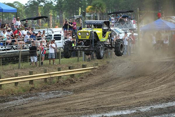 RYC-TGW-11-2015 Races