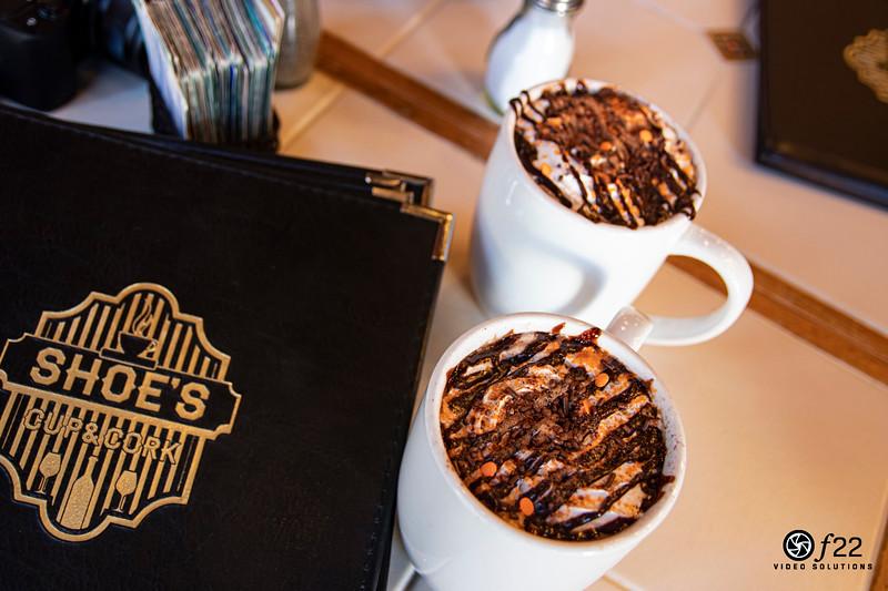 insanely good hot cocoa_9283.JPG