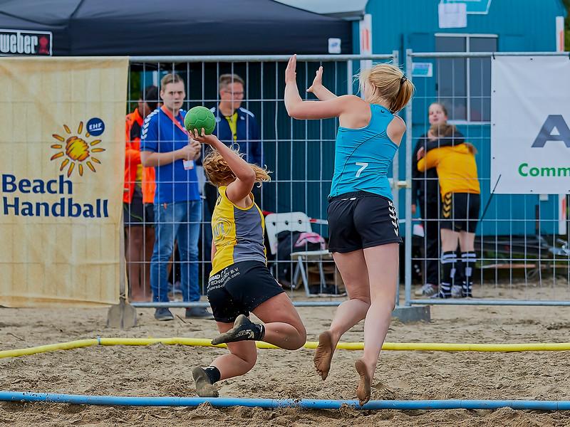 Molecaten NK Beach Handball 2016 dag 1 img 563.jpg