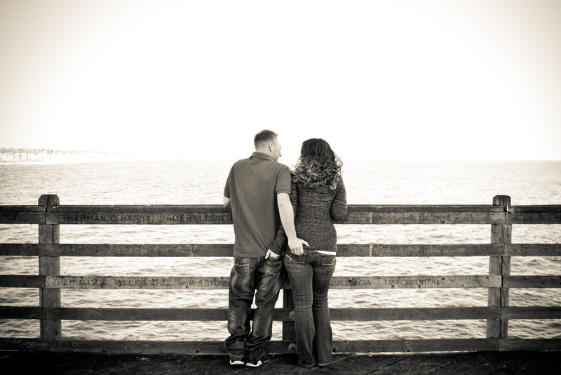 Victoria and Brandon Engagement Pictures-50-2.jpg