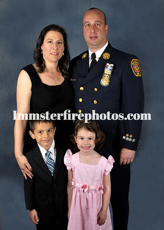 syosset fd dinner 2012