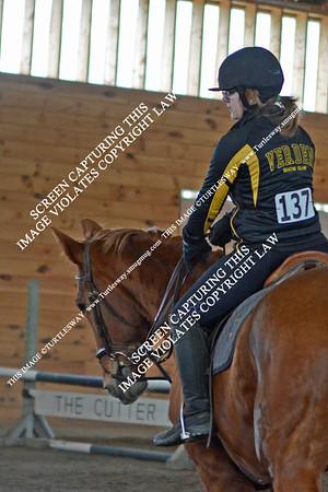 137 Chianne & Pas De Deux 11-25-2012