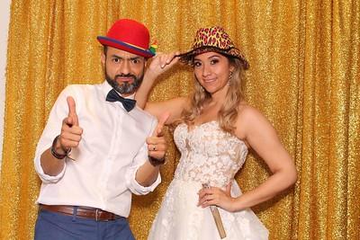 Diana & Emilio / 22.02.20