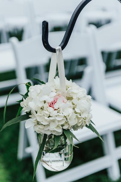 BlueBellCountryClub.wedding.JessicaChima.-769.jpg