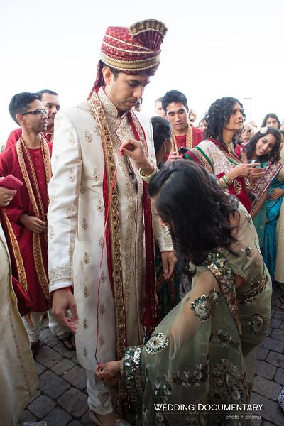 Deepika_Chirag_Wedding-831.jpg
