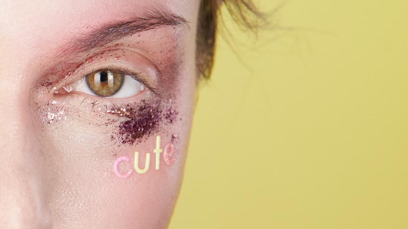 200f2-ottawa-headshot-photographer-Anna Della Zazzera Makeup 13 Jan 201944749-Christine Hager-Web 1.jpg