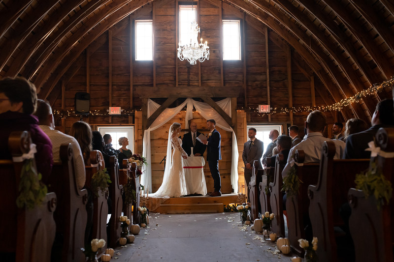 Blake Wedding-895.jpg