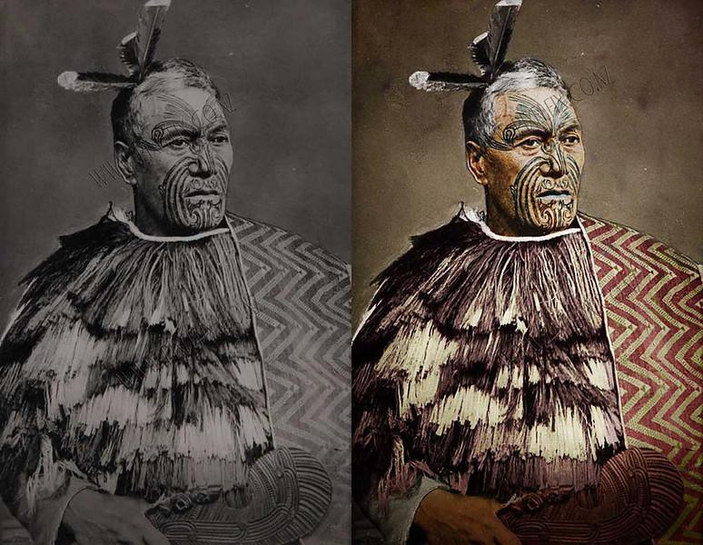 maori coloured.jpg