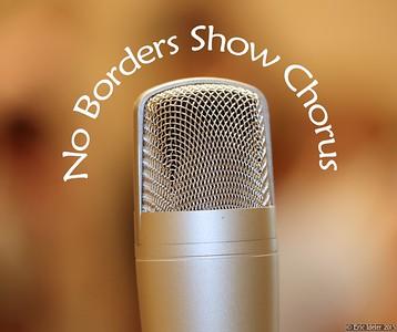 2015-0906 NBSC rehearsal