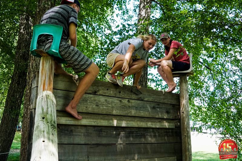 Camp-Hosanna-2017-Week-5-60.jpg