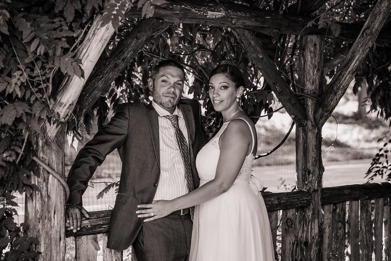 Central Park Wedding - Tattia & Scott-98.jpg