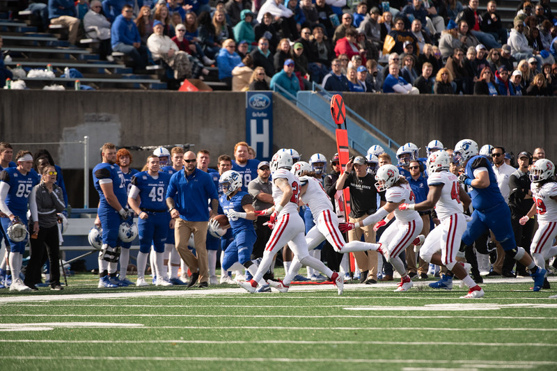 11_03_18_Indiana_State_vs_South_Dakota-8234.jpg
