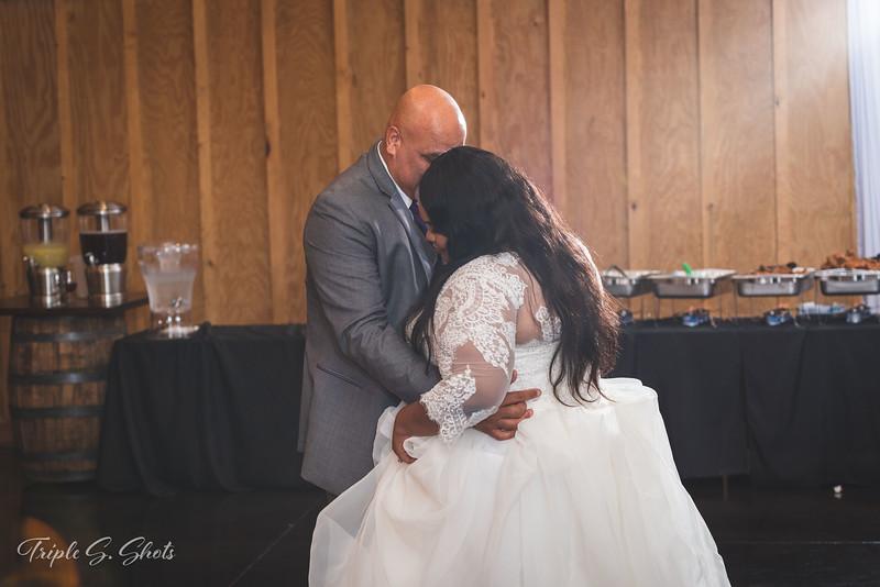 Shepard Wedding Photos-1015.JPG