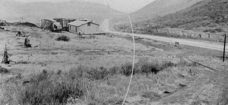 1935-11-CAHiPub-11c.jpg