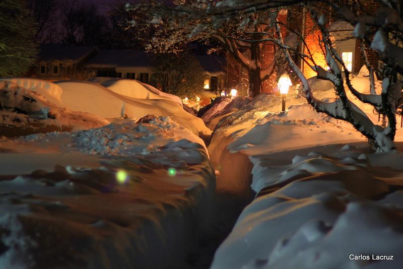 Snow Storm January 2010-2.jpg