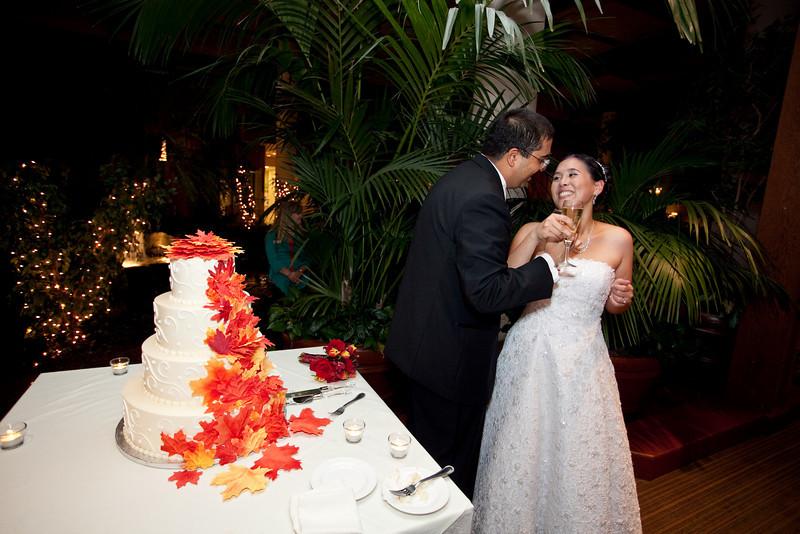 Emmalynne_Kaushik_Wedding-1216.jpg