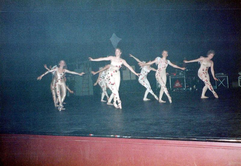 Dance_2234_a.jpg