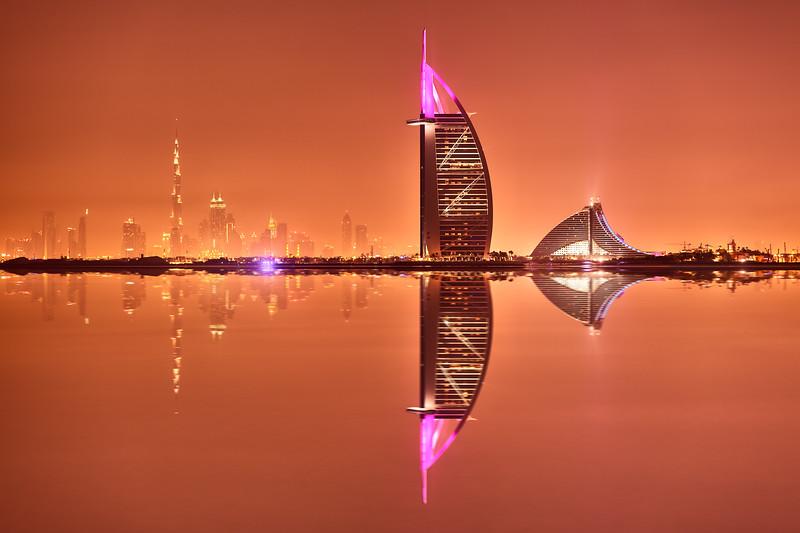 Dubai-IMG_6420.jpg