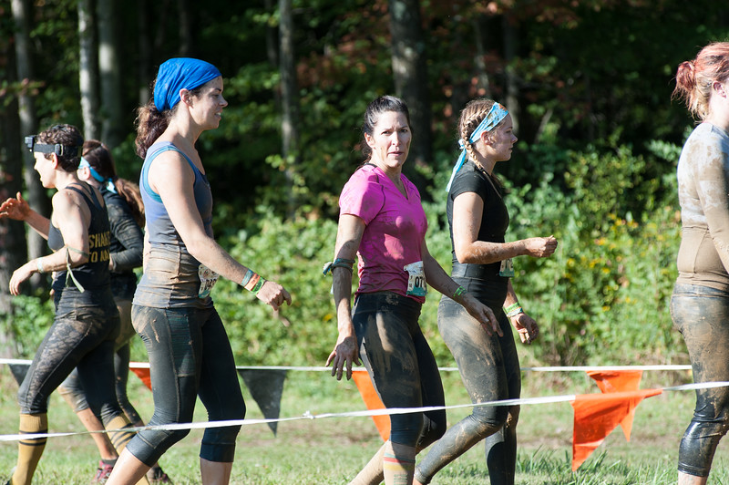 ToughMudder2017 (110 of 376).jpg