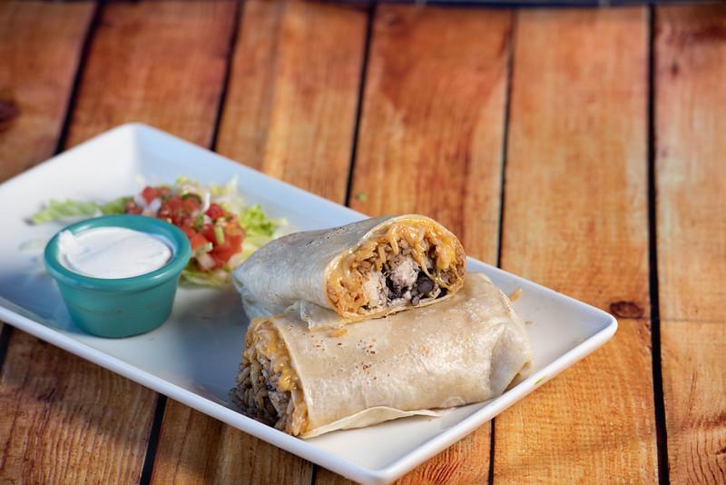 Pancho's Burritos 4th Sesssion-110.jpg