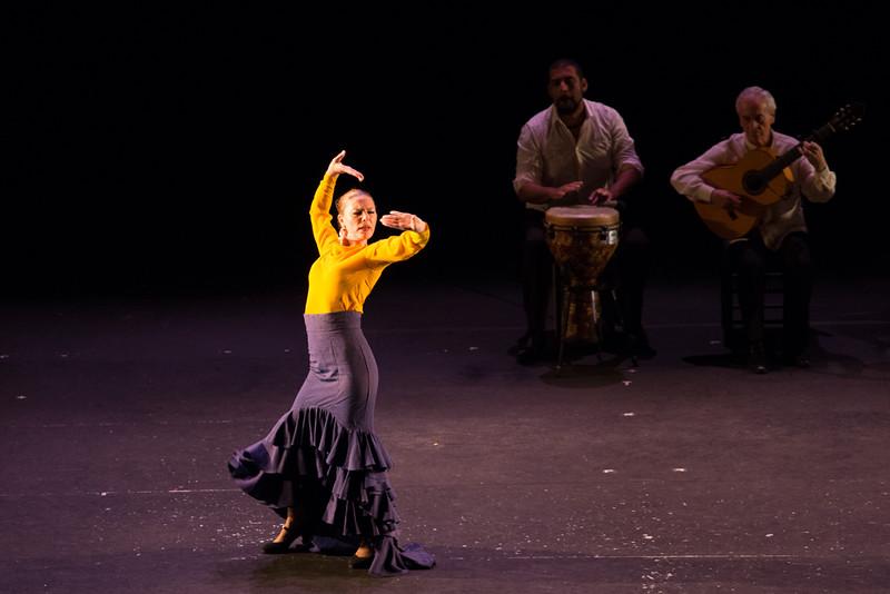 Flamencura-3.jpg
