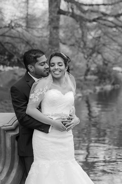 Central Park Wedding - Maha & Kalam-160.jpg