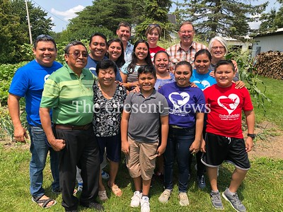 07-25-19 NEWS Mexico contingent, TM