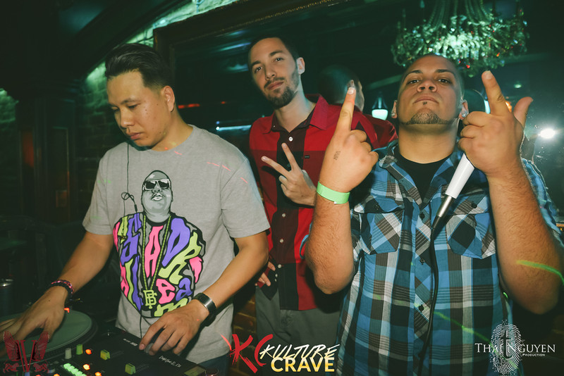 Kulture Crave 6.12.14-99.jpg