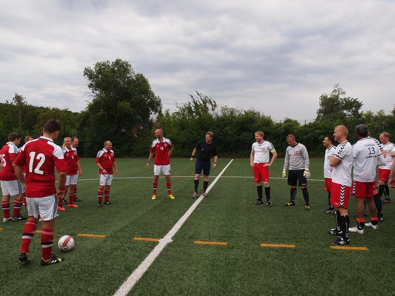 Pressen mod DBU fodbold. Photo- Martin Bager (17 of 243).JPG