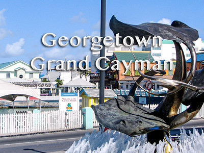 2008 01 05 | Grand Cayman