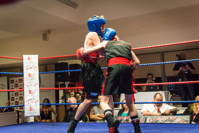 -Boxing Event March 5 2016Boxing Event March 5 2016-13860386.jpg