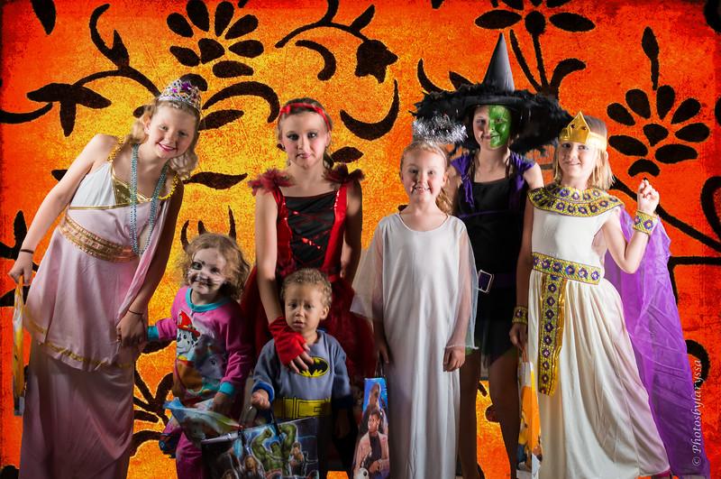 2015 Halloween_LAG0323-Edit.jpg