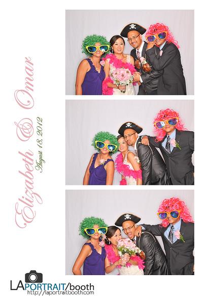 Elizabeth & Omar Photobooth Prints-29