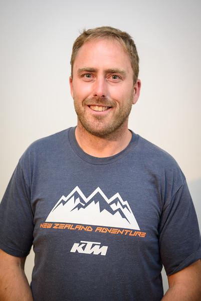 2019 KTM New Zealand Adventure Rallye (1399).jpg