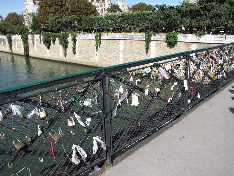 London and Paris 2010 - 2 009.JPG