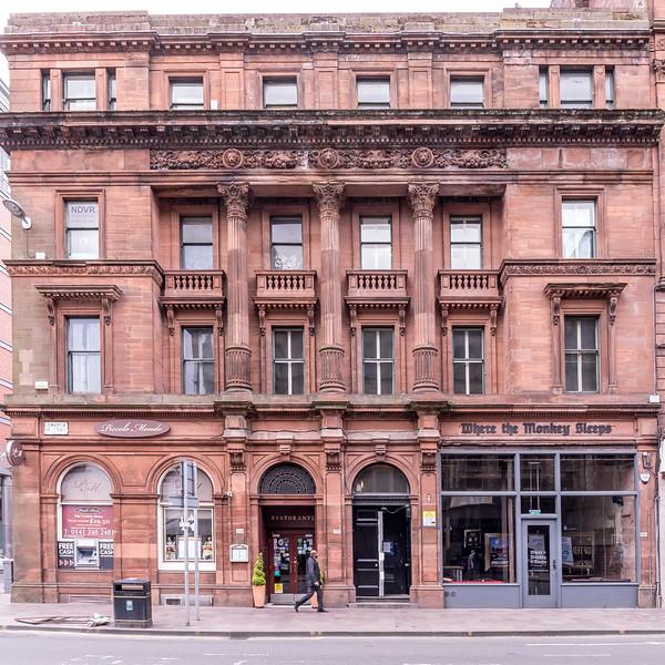 Glasgow_94.jpg