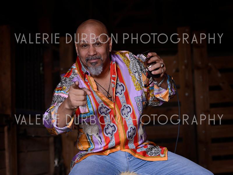 Valerie Durbon Photography Eddie0054.jpg
