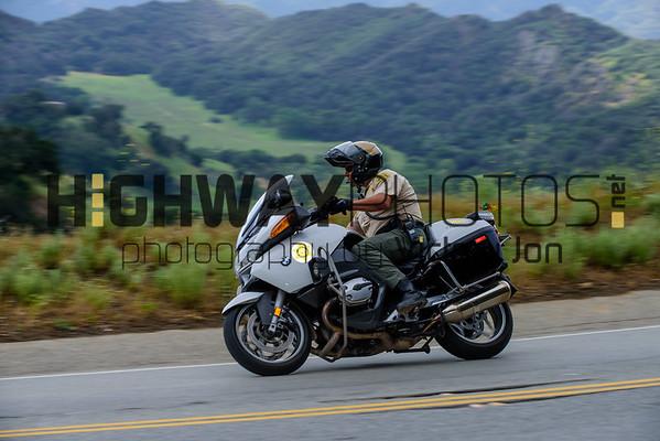Sat 4/8/17 Cars & Motorcycles