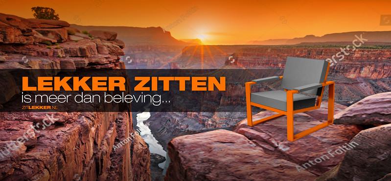 ZITLEKKER-Design-1.jpg