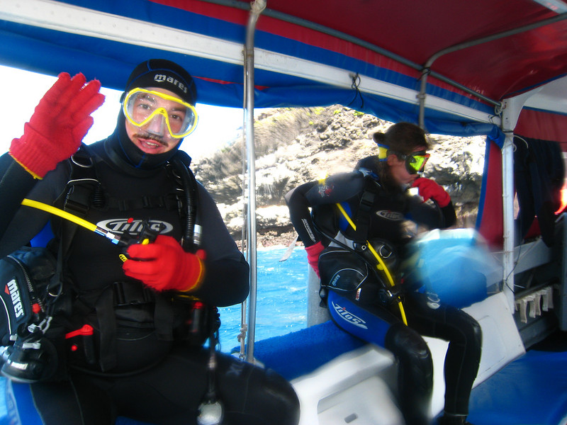 Diving in the Galapagos (348 of 392)